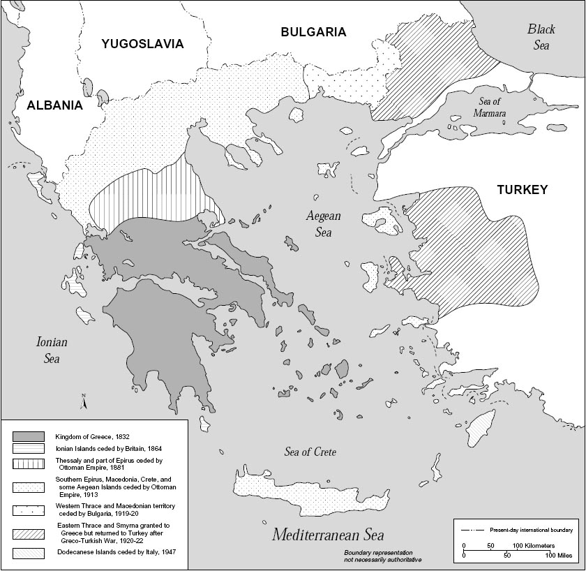 geography population and climate of athens greece The cities of athens and sparta were bitter rivals in ancient greece  greece: greece: population (ancient) 140,000:  climate  athens had a mediterranean.